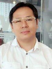 Dr. Yohanes Totok Suyoto, SS., M,Si., CPMA